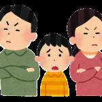 離婚後の子供の名字と戸籍はどうなる?